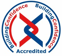 building-confidence1