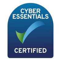Copy-of-F14CRM-Cyber-Essentials-Certified-logo